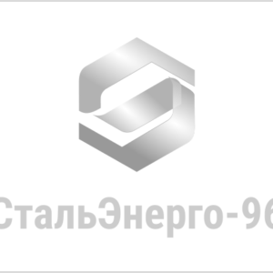 Труба бесшовная холоднокатаная 16×2, ГОСТ 8734, сталь 09Г2С, 10, 20, L = 5-10,5